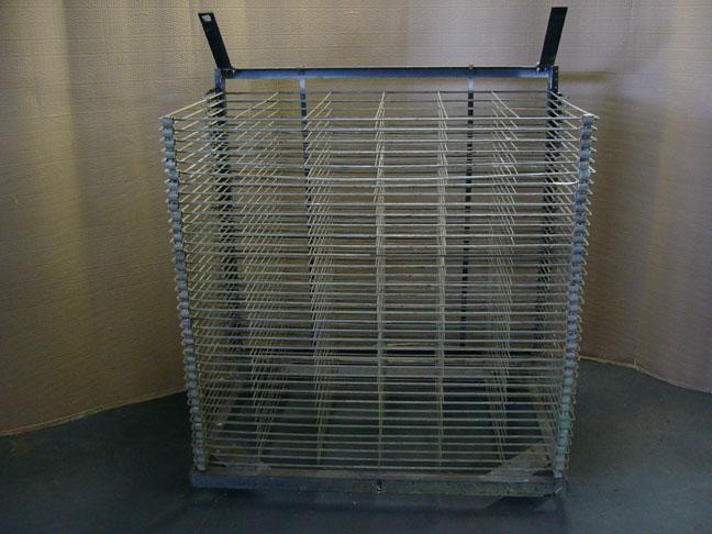 30 Quot X46 Drying Rack 375 Screenweb Screenweb Com